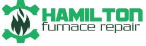 Furnace Repair Hamilton