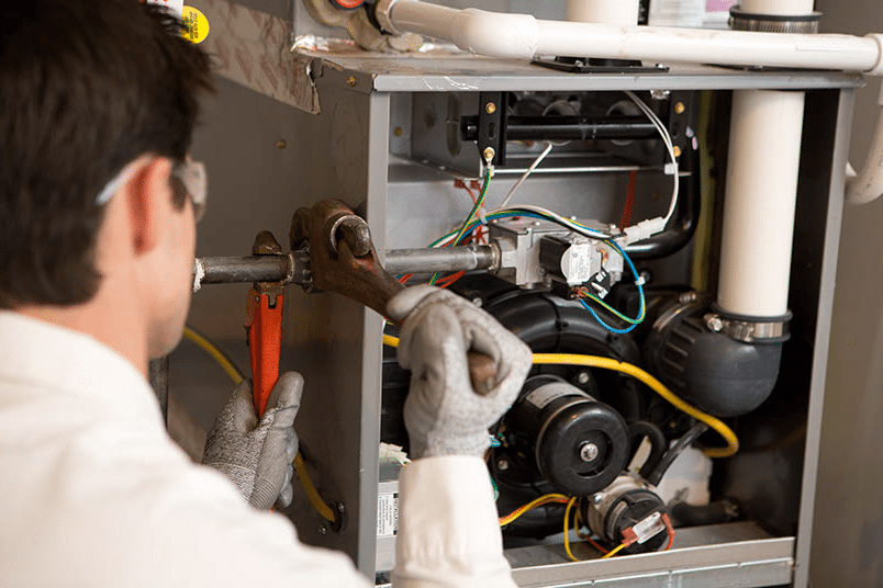 emergency-furnace-repair-hamilton