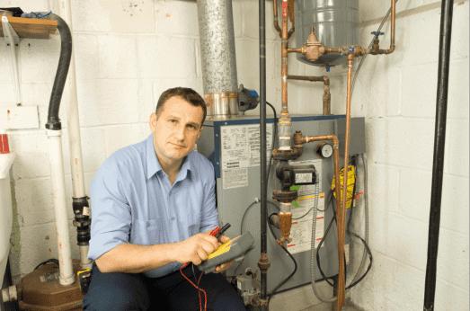 furnace-repair-hamilton